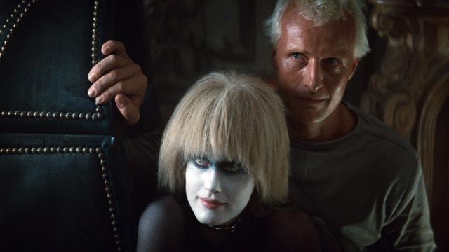 Blade Runner The Final Cut 4 DBfvL4m