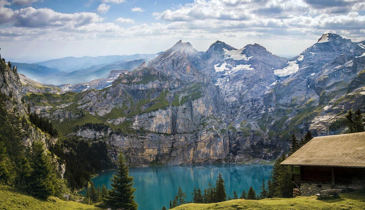 mountains 1645078 1280
