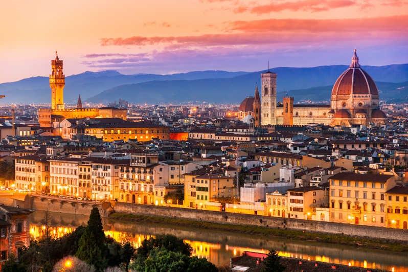 Image result for τοσκανη ιταλια