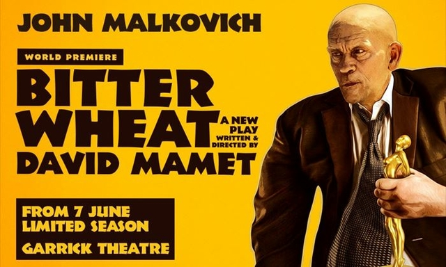 john malkovich returns to the stage in bitter wheat 1143614668 700x420