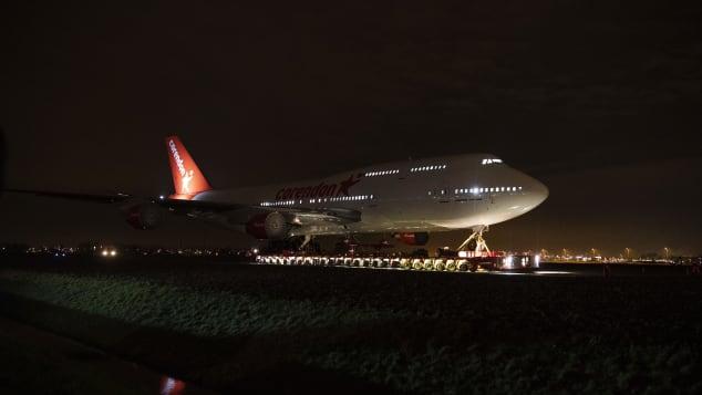http cdn.cnn.com cnnnext dam assets 190207132319 03 netherlands boeing plane hotel scli intl