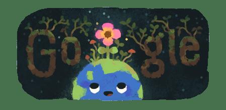 spring equinox 2019 northern hemisphere 5139135894388736.3 l