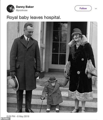twitter maimou basiliko moro bbc