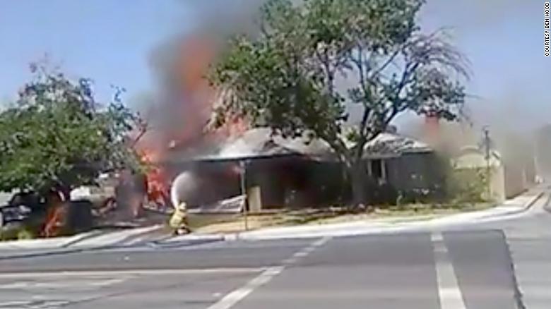 190704145839 california earthquake house fire 0704 screengrab exlarge 169