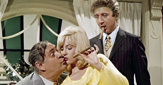 The Producers 1967 3 004