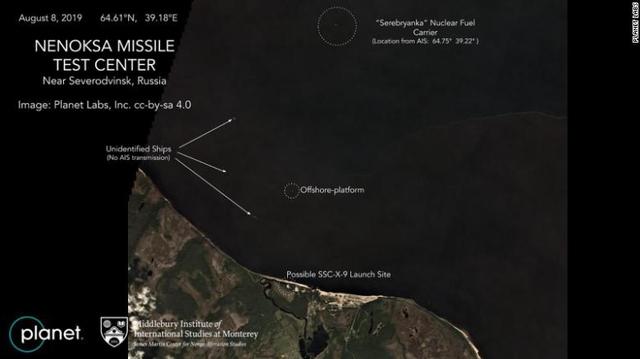 190812144346 01 russia explosion skyfall intl exlarge 169