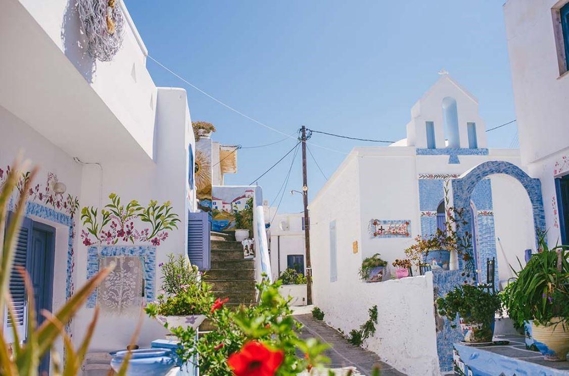 καλύτερη Ασιατική dating ιστοσελίδα στην Ελλάδα