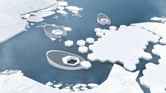 http cdn.cnn.com cnnnext dam assets 190827114428 iceberg submarine 1