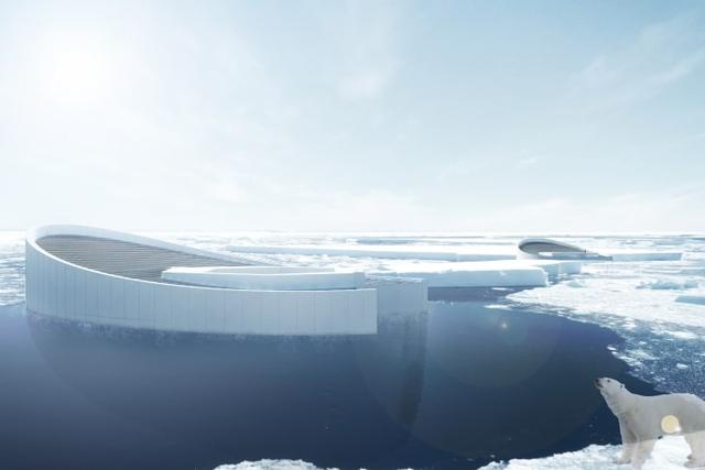 http cdn.cnn.com cnnnext dam assets 190827125003 iceberg submarine 2