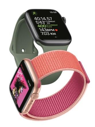 iphone11 new4