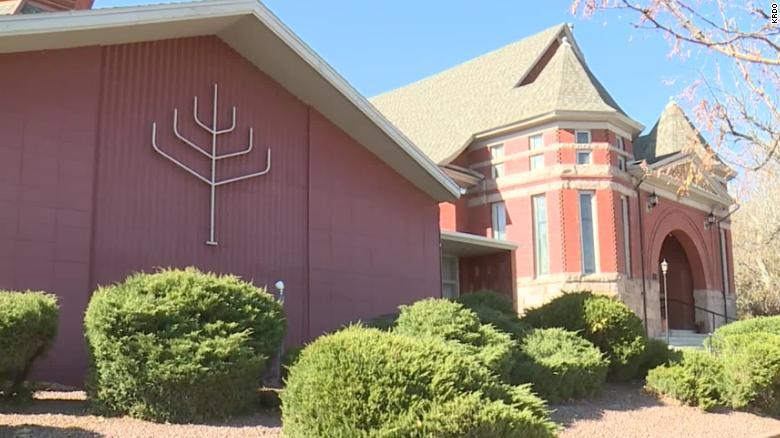 191104171548 pueblo colorado synagogue 1104 screengrab exlarge 169