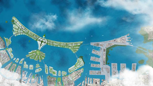 01 masterplan Jakarta en
