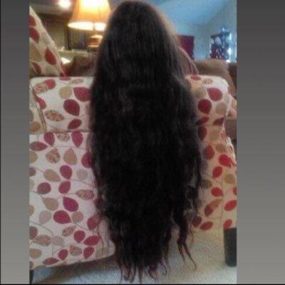lakemba hair