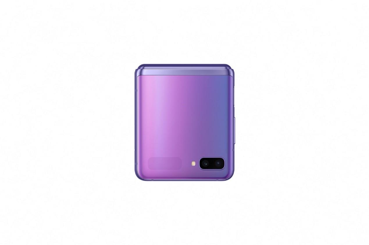 Samsung012