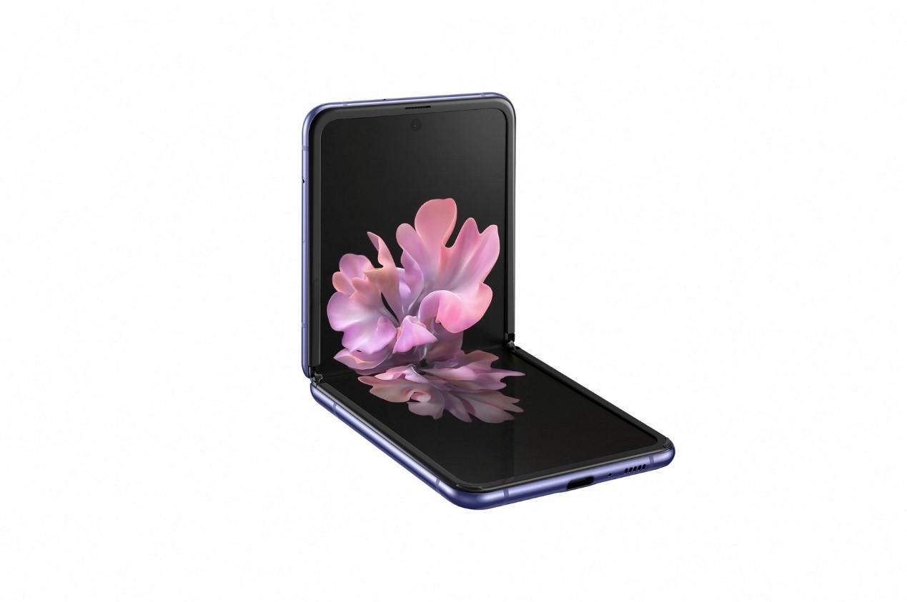 Samsung013