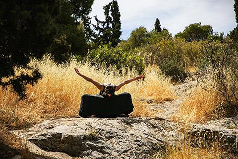 Ανοιξη στα Απαλαχια Ελενα Τοπαλιδου φωτο Α. Σιμοπουλος 6922 2 SMALL