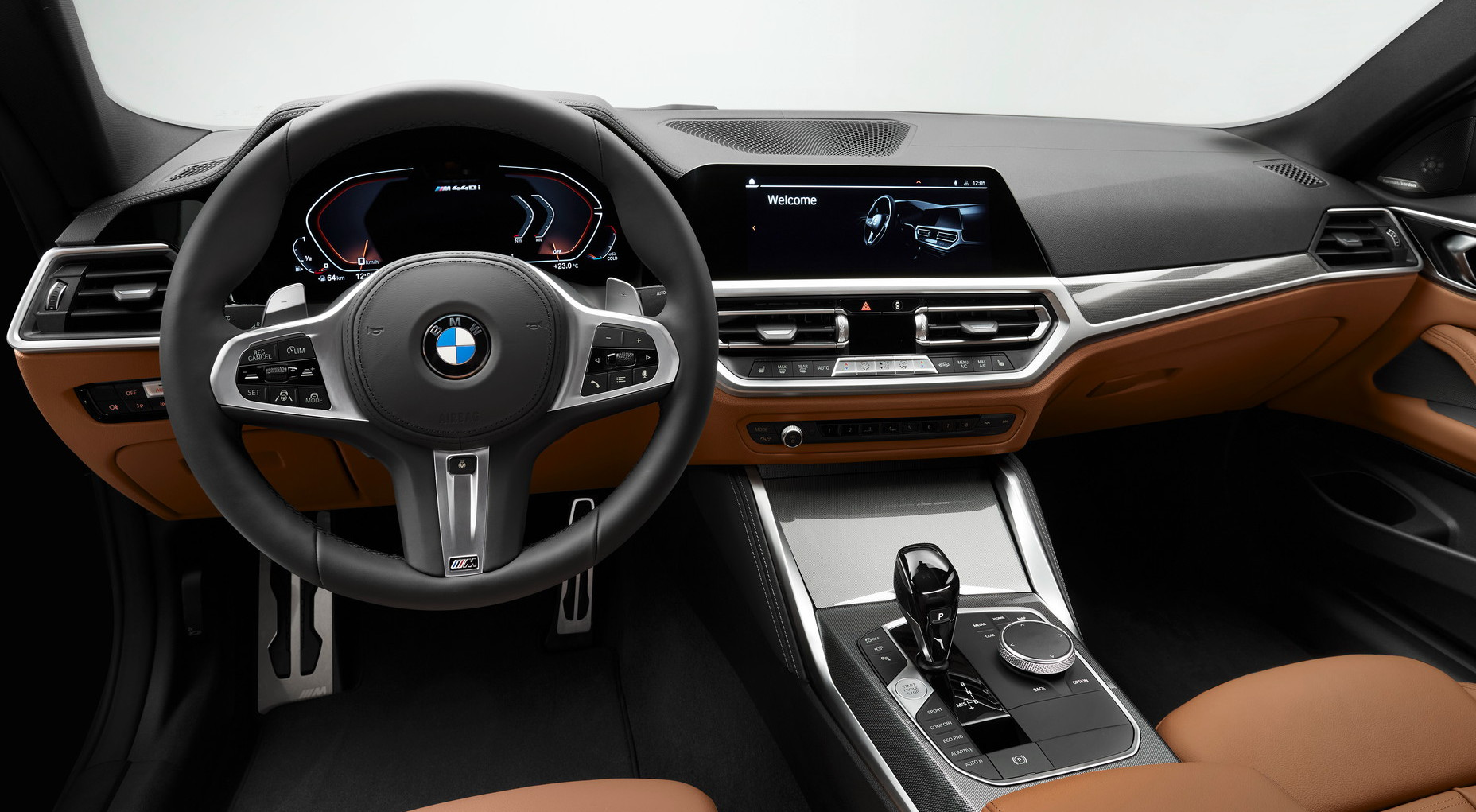 BMW 4 COUPE 15a