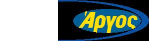 sponsor-argos