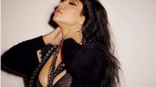 Η Kim Kardashian θέλει να σε μάθει να ντύνεσαι σωστά