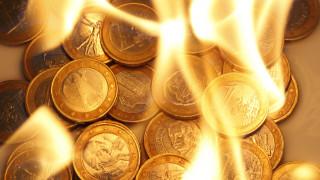 Η προκαταβολή φόρου «καίει» αγρότες, επιχειρήσεις και ελεύθερους επαγγελματίες