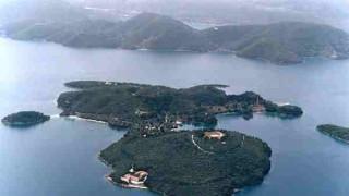 Απαγορεύεται ο διάπλους των υδάτων του Σκορπιού ελέω Ριμπολόβλεφ