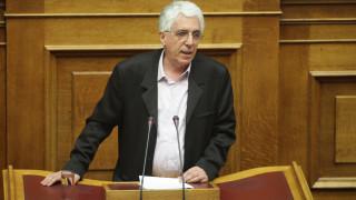 Επιμένει στις αποφυλακίσεις ο Παρασκευόπουλος, προαναγγέλει προσλήψεις