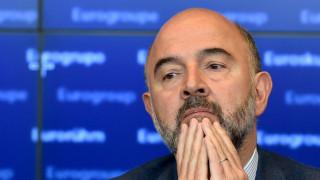 Περισσότερη φορολογική διαφάνεια υπόσχεται η Ευρώπη
