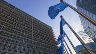Κομισιόν: Σε δυο εβδομάδες θα λειτουργήσουν τα hot spots στην Ελλάδα