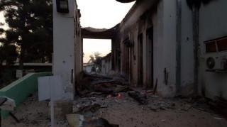 Η Ουάσιγκτον καλείται να ξεκαθαρίσει τη θέση της στο Αφγανιστάν