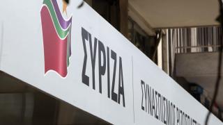Ποιες αποφάσεις πάρθηκαν στην Πολιτική Γραμματεία του ΣΥΡΙΖΑ την Πέμπτη