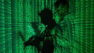 Εκατομμύρια δολάρια κοστίζουν κάθε χρόνο οι αμερικανικές επιχειρήσεις από τους χάκερ