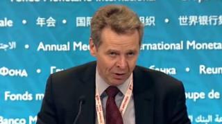 ΔΝΤ: Η συζήτηση για το ελληνικό χρέος δεν έχει ακόμη ξεκινήσει