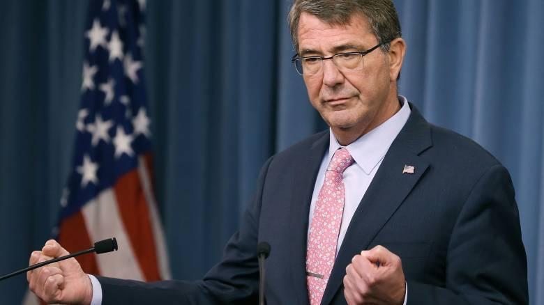 Οι τζιχαντιστές προωθούνται στο Χαλέπι και η Ουάσιγκτον μπαίνει σε «επιχειρησιακή παύση»