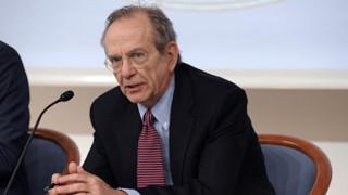 Παντοάν: H Ελλάδα έχει ξεκινήσει τεχνικές προετοιμασίες για την ελάφρυνση του χρέους