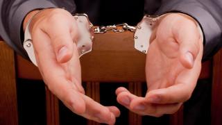 Έγκλημα η φοροδιαφυγή με τον νέο πολυνομοσχέδιο