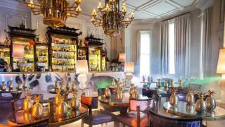 Στη θέση 22, το Αθηναϊκό Clumsies φιγουράρει στα 50 καλύτερα bar του κόσμου