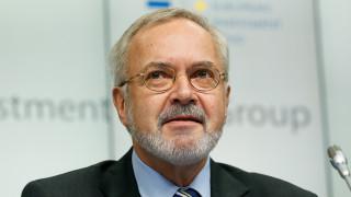 Σε 3 δις αυξάνεται η ετήσια χρηματοδότηση της Ελλάδας από την ΕΤΕπ