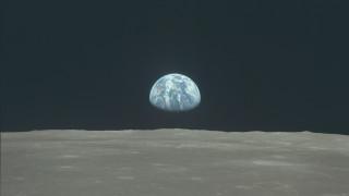 Πόσο κοντά είμαστε στον εντοπισμό εξωγήινης ζωής;