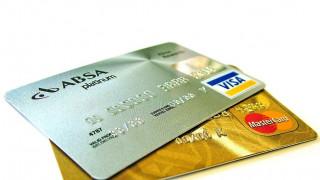 Κοστολογημένο σχέδιο για την προώθηση των ηλεκτρονικών πληρωμών από την ΓΓΔΕ