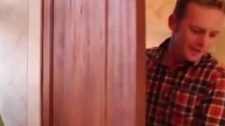 Οι νέοι ένοικοι του «μοιραίου»  σπιτιού του Πιστόριους… αποκαλύπτονται
