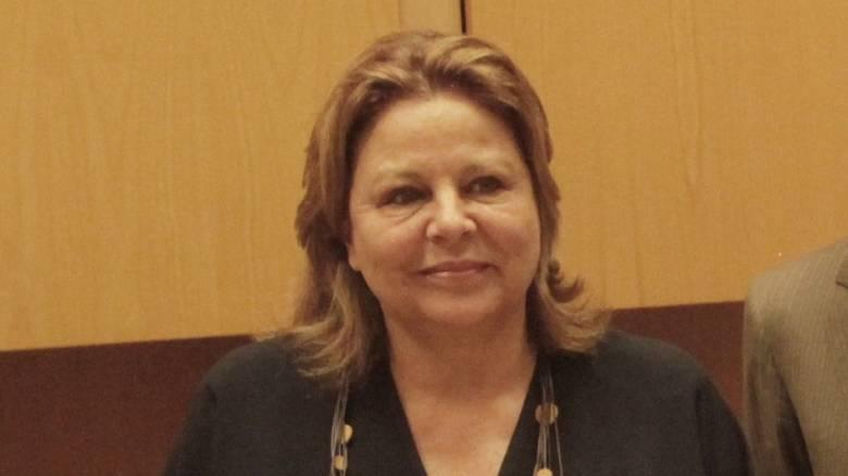 Λ. Κατσέλη: Περιορισμένες οι κεφαλαιακές ανάγκες των ελληνικών τραπεζών