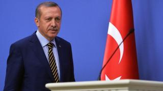 Αλλαγές στην ηγεσία της τουρκικής αστυνομίας