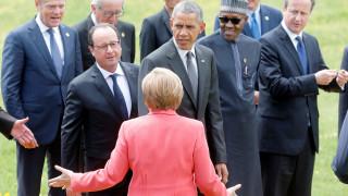 Νέο σκάνδαλο παρακολουθήσεων στη Γερμανία