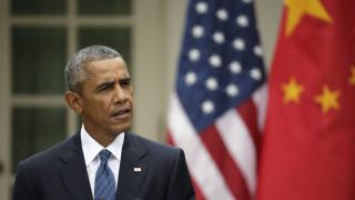 Εγκαταλείπει ο Ομπάμα το σχέδιο για απόσυρση των στρατευμάτων από το Αφγανιστάν