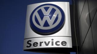 Τα παράτυπα VW αποσύρονται από τους ευρωπαϊκούς δρόμους