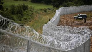 Νεκρός ένας μετανάστης από πυροβολισμούς στην Βουλγαρία