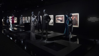 'Mademoiselle Privé', ένας φόρος τιμής στην Coco Chanel
