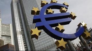 Αισιόδοξες οι τράπεζες για την πολιτική διαπραγμάτευση