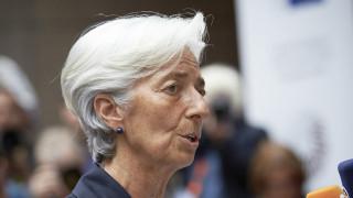 Στην Αθήνα τις προσεχείς ημέρες η αποστολή του ΔΝΤ