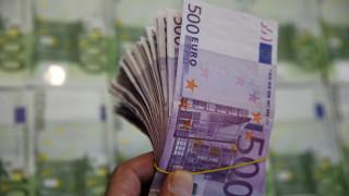 Ενοποίηση επιδομάτων και μισθών στο Δημόσιο φέρνει το νέο μισθολόγιο
